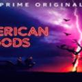 『アメリカン・ゴッズ』シーズン2あらすじ・ネタバレ・キャスト・評価(古き神々がついに集結!プライムビデオ)