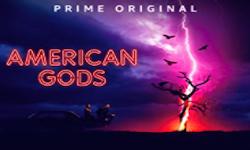 『アメリカン・ゴッズ』シーズン2