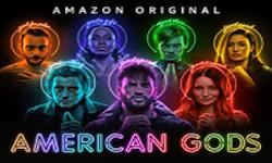 『アメリカン・ゴッズ』シーズン3