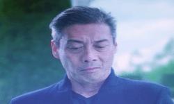 『エクスパンス~巨獣めざめる~』シーズン2