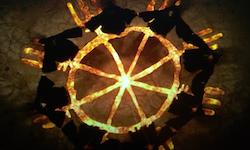 『ワンス・アポン・ア・タイム』シーズン7(ファイナルシーズン)