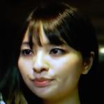 シブキ・・・水崎綾女