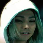 チシヤ・・・村上虹郎