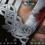 『ヴァイキング~海の覇者たち~』シーズン2あらすじ・ネタバレ・キャスト・評価(ラグナルは再びイングランドを侵攻する!Netflixネットフリックス)