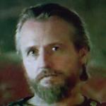 エグバート王