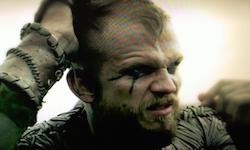 『ヴァイキング~海の覇者たち~』シーズン3