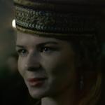 エリセフ王女