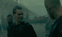 『ヴァイキング~海の覇者たち~』シーズン5