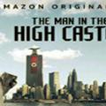 『高い城の男』シーズン1