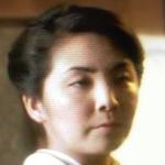 皇太子妃・・・ヨシダ・マユミ