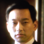 皇太子・・・ツジ・ダイスケ