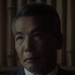 岡村・・・ヒロ・カナガワ