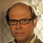 ボブ・ビショップ・・・スティーヴン・トボロウスキー
