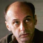 ヴァージル・ピオトロフスキー・・・デヴィッド・マルシアーノ