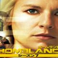 『ホームランド』シーズン7あらすじ・ネタバレ・キャスト・評価(大統領を狙う陰謀!)