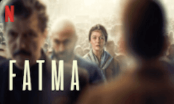 ファトゥマ/Fatma