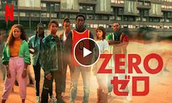 Zero/ゼロ