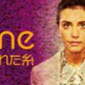 『The One:導かれた糸』シーズン1あらすじ・ネタバレ・キャスト・評価(髪の毛1本で運命の相手とマッチング!Netflixネットフリックス)