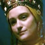 カーチャ王女