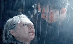 『ヴァイキング~海の覇者たち~』シーズン6(ファイナルシーズン)