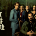 『そしてサラは殺された』シーズン1あらすじ・ネタバレ・キャスト・評価(妹を殺された男の復讐!Netflixネットフリックス)