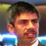 エルロイ・シルヴァ