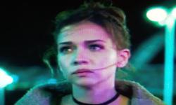 『そしてサラは殺された』シーズン1