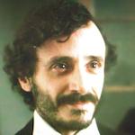ルイス・モンタルボ・・・イグナシオ・マテオス