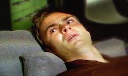 『4400/未知からの生還者』シーズン2