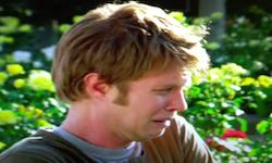 『4400/未知からの生還者』シーズン4
