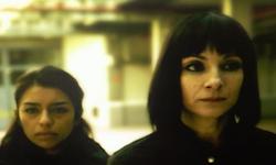 『ロック・アップ/スペイン女子刑務所』シーズン3