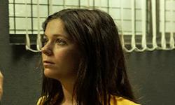 『ロック・アップ/スペイン女子刑務所』シーズン4