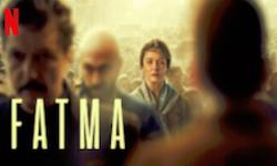 『FATMA/ファトゥマ』シーズン1