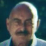 ロドリゴ・ガリャルド