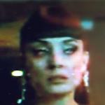 キミー・デール・・・マルティナ・グスマン