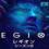 『レギオン』シーズン2あらすじ・ネタバレ・キャスト・評価(シャドウキングの脅威!Netflixネットフリックス)