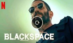 Black Space シーズン1