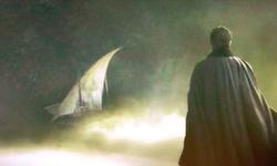 『暗黒と神秘の骨』シーズン1