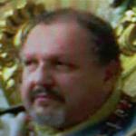 ピョートル国王