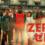 『Zero/ゼロ』シーズン1あらすじ・ネタバレ・キャスト・評価(透明人間オマールが街を守る!Netflixネットフリックス)