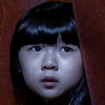 ヴィータ・・・アイビー・ウォン