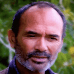 ジム・ヘナーレ・・・カルバン・トゥテア