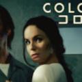 『コロニー』シーズン1あらすじ・ネタバレ・キャスト・評価(略奪者が支配するロサンゼルス!Netflixネットフリックス)