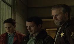 『私立探偵ダーク・ジェントリー』シーズン2