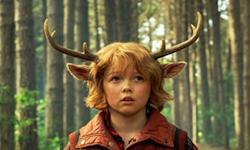 『スイート・トゥース/鹿の角を持つ少年』シーズン1