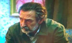 『そしてサラは殺された』シーズン2