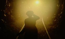 『地下鉄道~自由への旅路~』シーズン1