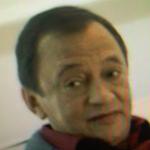オレグ・・・ラビル・イスヤノフ
