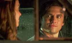 『THIS IS US/ディス・イズ・アス 36歳、これから』シーズン3