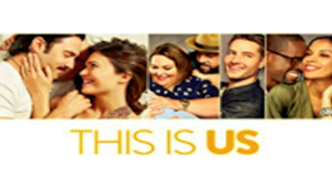 『THIS IS US/ディス・イズ・アス 36歳、これから』シーズン4
